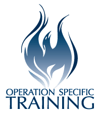 opspec-training-logo-101